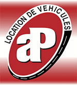 AP Location